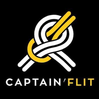 Captainflit_logo