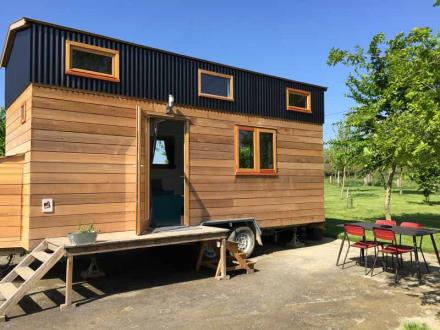 Saint-James_Tiny House_1