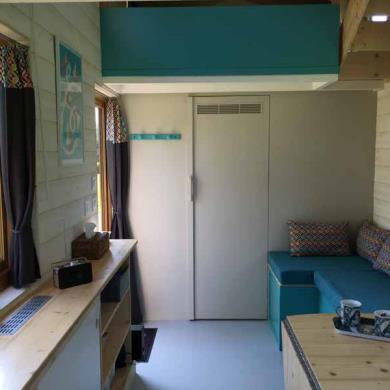 Saint-James_Tiny House_15