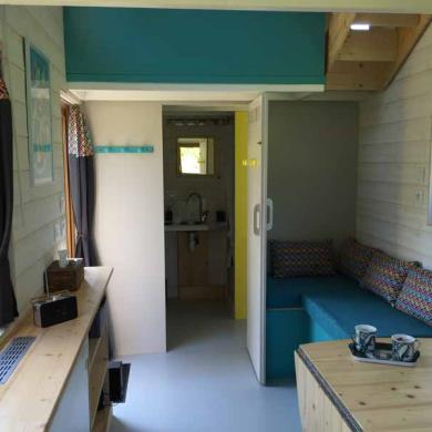 Saint-James_Tiny House_16