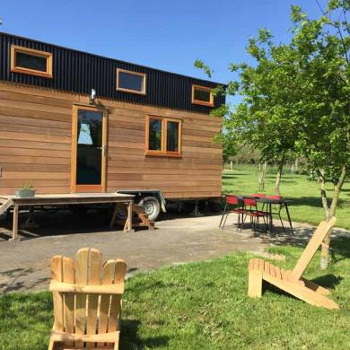 Saint-James_Tiny House_2