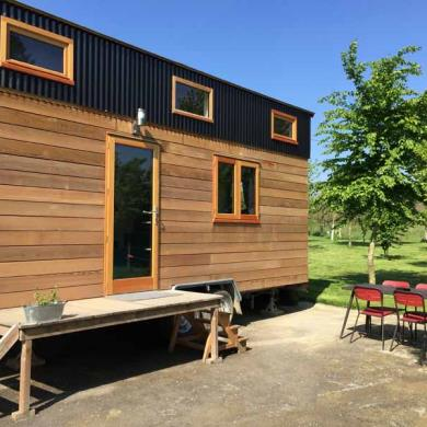 Saint-James_Tiny House_3