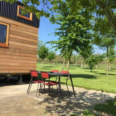 Saint-James_Tiny House_4