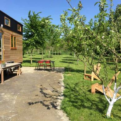 Saint-James_Tiny House_5