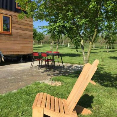 Saint-James_Tiny House_8