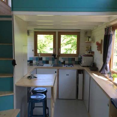 Saint-James_Tiny House_9