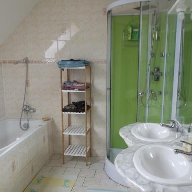 beauvoir-chambres-d-hotes-lecerf (1)