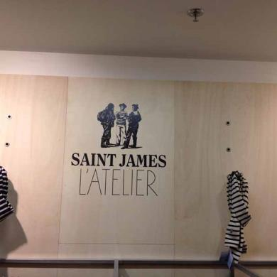 boutique-st-james-1©saint-james