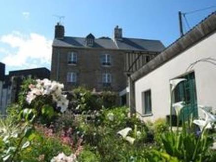 chambres-hotes-poullain-turquetil-avranches