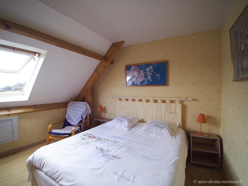 Chambres d 39 h tes la pernelle manche tourisme - Chambres d hotes barfleur ...