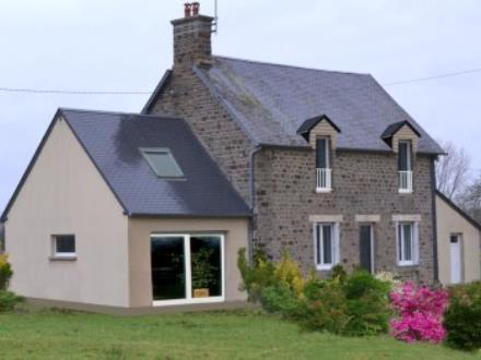 location_lemesnilthebault_isignylebuat_labricottage (1)