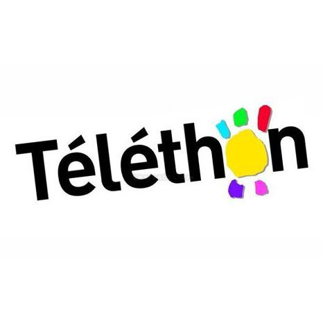 http://cdt50.media.tourinsoft.eu/upload/telethon-40.jpg