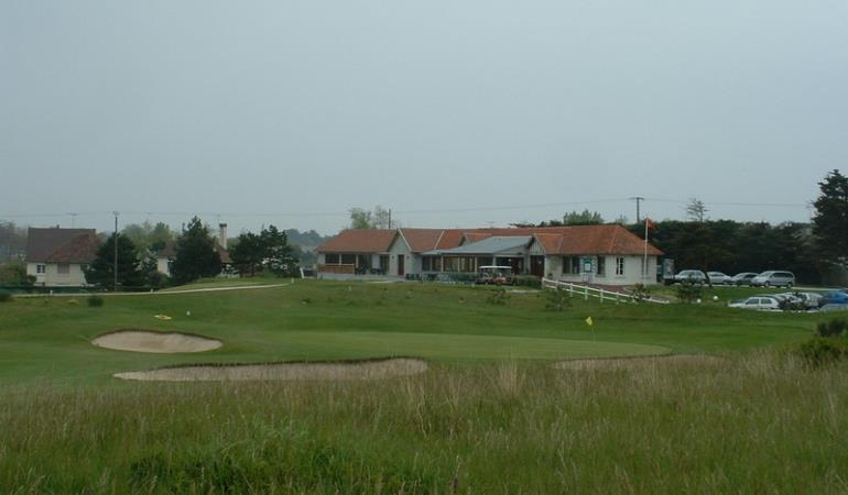 Golf-Agon-Coutainville-3