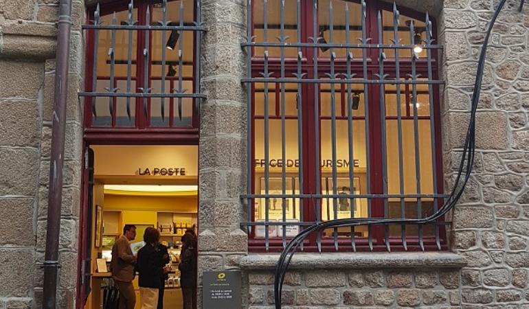 Le-mont-saint-michel-bureau-d-information-touristique