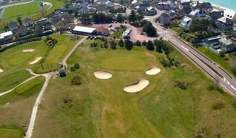 agon-coutainville-golf-1
