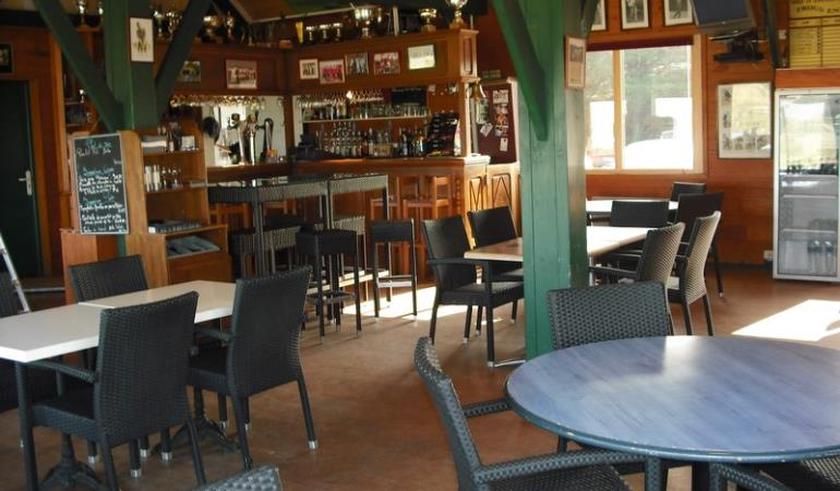 agon-coutainville-restaurant-du-golf (1)