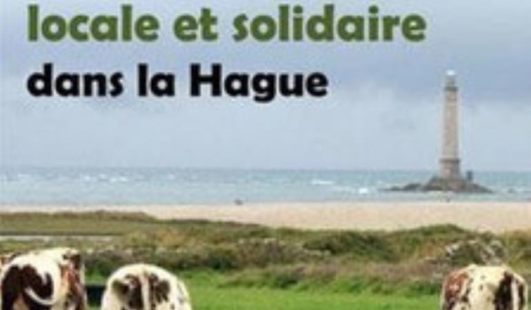 croisees_des_paniers
