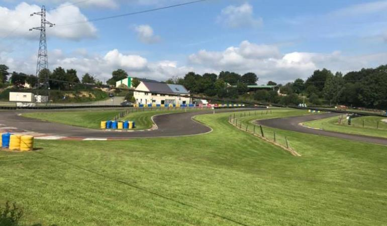 le-neufbourg-rival'karting-1