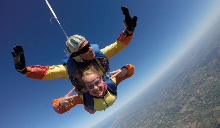 lessay-a-air-parachutisme-2