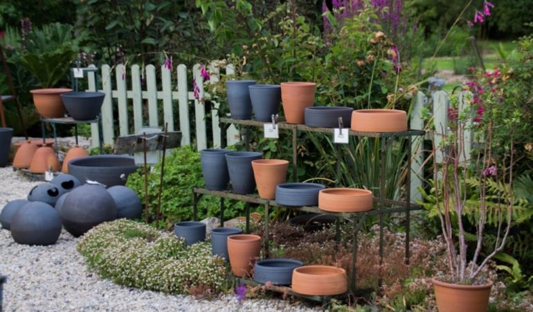 lithaire-poterie-au-gres-du-temps