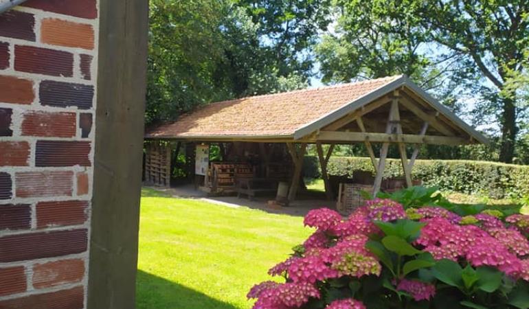 maison-brique-saint-martin-daubigny (2)