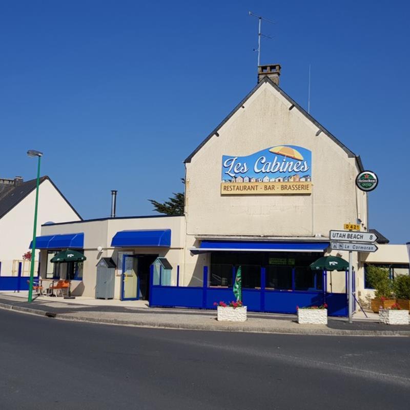 ravenoville-les-cabines (1)